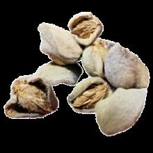 Nuts sample e1530522118685