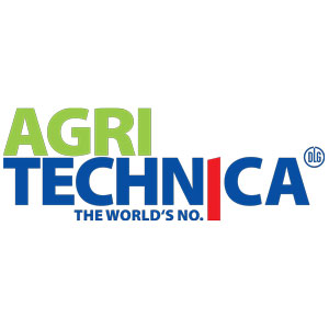 logo agritechnica Thumbnail 1