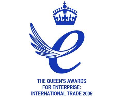 QA ENTERPRISE 2005