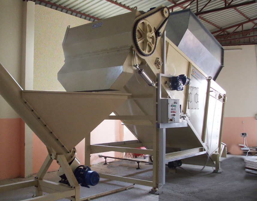 Alvan Blanch Blending System for Animal Feed UAE Page 1 Image 0002