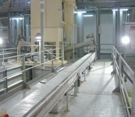 Alvan Blanch Flaking System Almarai Saudi Arabia Page 1 Image 0004