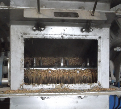 Alvan Blanch Grain Flaking System UK Page 1 Image 0003