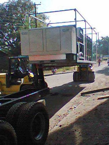 Alvan Blanch Mobile Fruit Juice Processing System Kampala Uganda Page 3 Image 0002