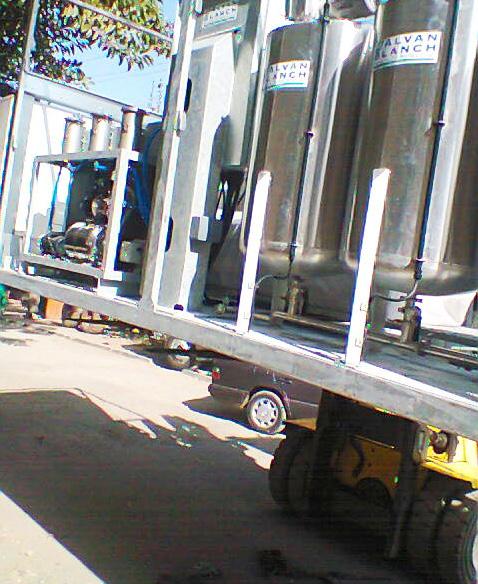 Alvan Blanch Mobile Fruit Juice Processing System Kampala Uganda Page 3 Image 0005
