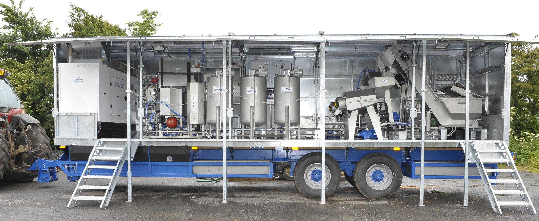 Alvan Blanch Mobile Fruit Juice Processing System Nigeria Page 1 Image 0001