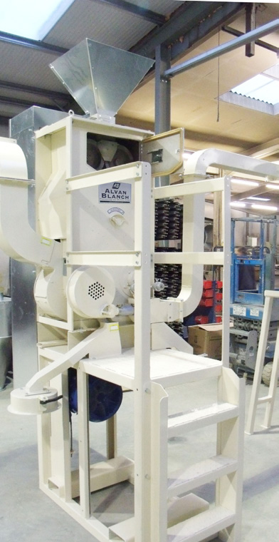 Website Rice Cleaning Destoning and Milling System Ilorin State Nigeria Page 1 Image 0004