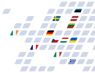 Alvan Blanch Europe Dealers Map Web