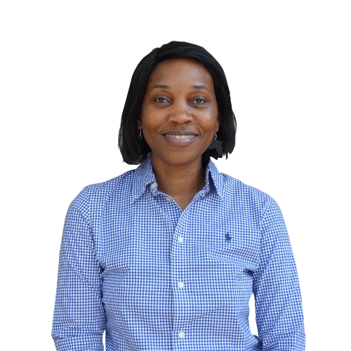 Angela Sempinge - Alvan Blanch Africa Sales